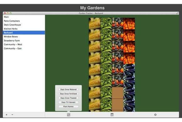 gardentracker