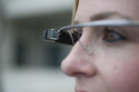 glass google 13