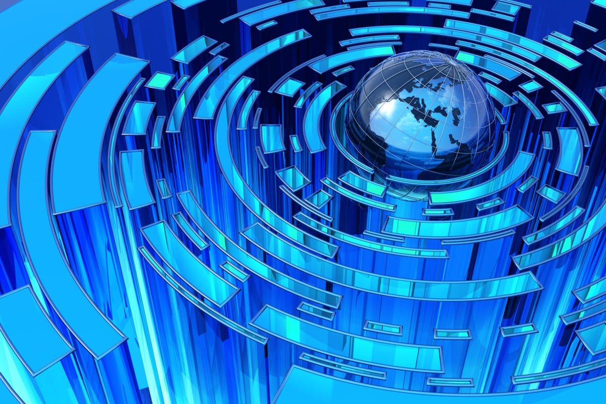 global circulation 111831280