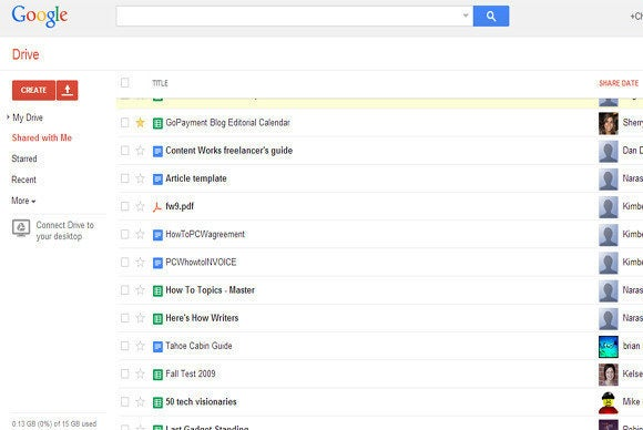 google drive 100059450 gallery