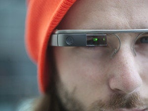 e39ea64fef6 Google announces new Glass features ahead of one-day sale to general public