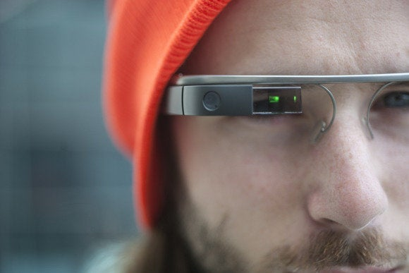 8b613a87aa2f google glass. With the aim of learning from past failures, this section  analyses, using a simplified framework developed over more than ten years,  ...