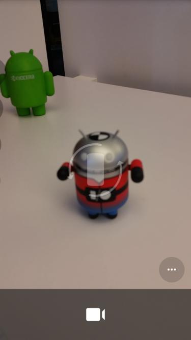 googlecamera4