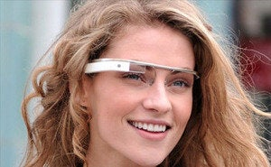 googleglass cotton