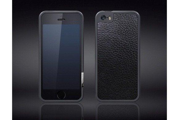 gresso monacom2 iphone