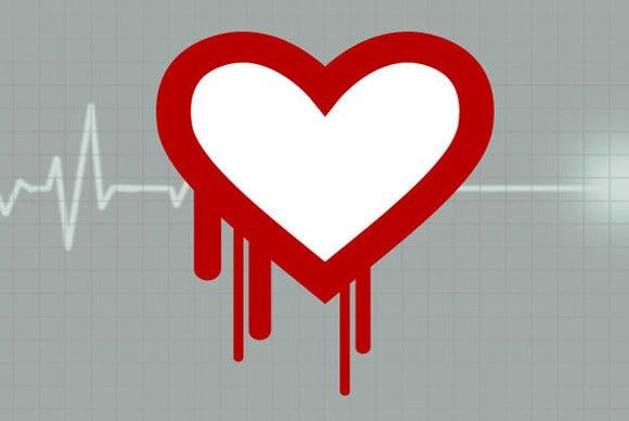 在Heartbleed事件之后,科技巨头们为关键的开源项目启动了基金