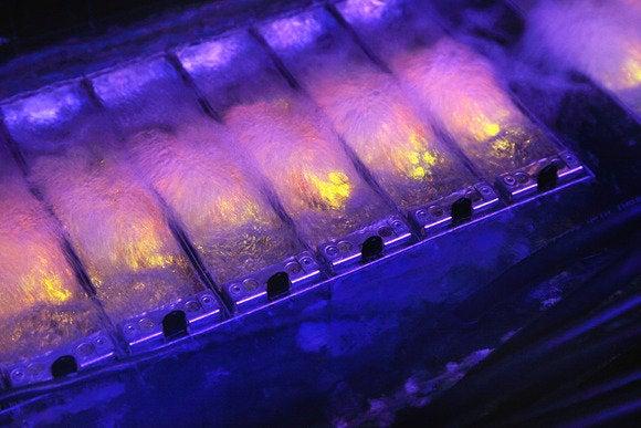 icex blades