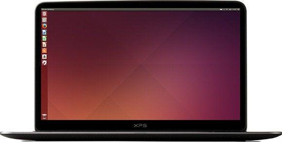image 1404 laptop