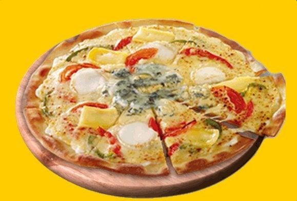 internet explorer 8 pizza edit