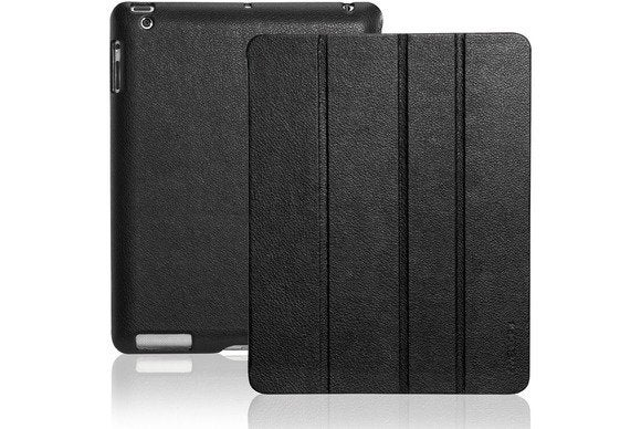 invellop leatherette ipad