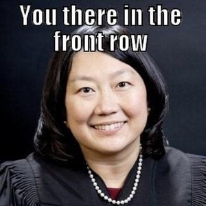judge lucy koh meme apple samsung april 2014 cropped