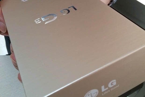 lg g3 box primary