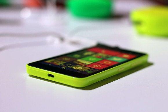 lumia635 2