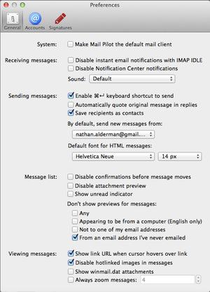 mailpilot1.1 01