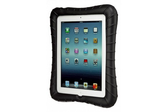 medge supershell ipad