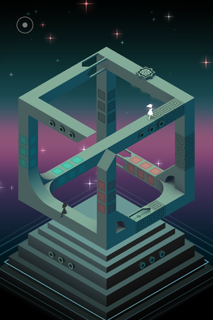 monument valley 8