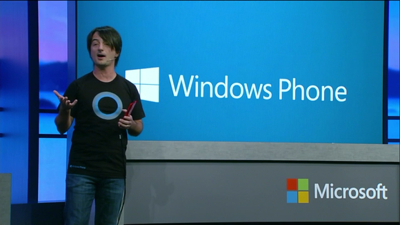 ms build 2014 windows phone background joe belfiore