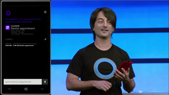ms build 2014 windows phone joe belfiore appointment