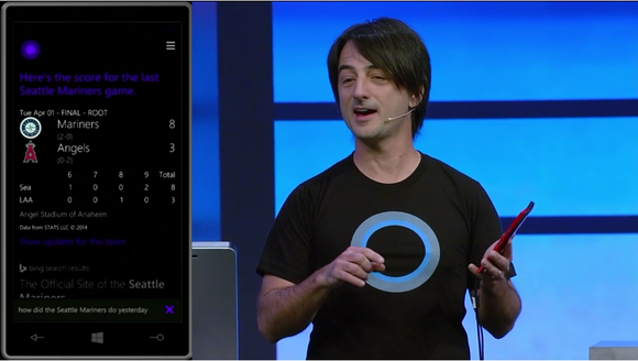 ms build 2014 windows phone joe belfiore mariners