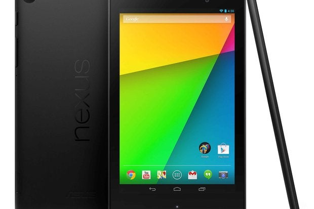 nexus 7 2013 front.jpg