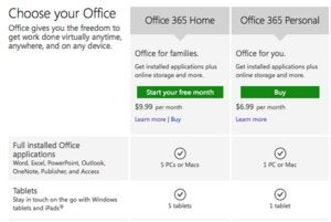 office365personal