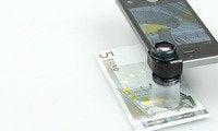 olloclip macro lens marquee 2