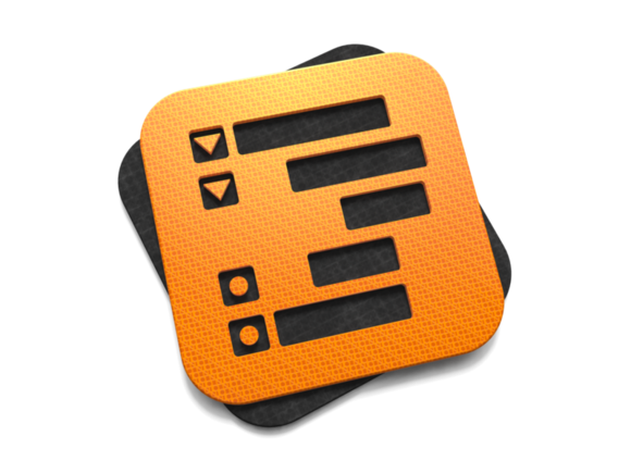 Omnioutliner4-mac-icon-100262124-gallery