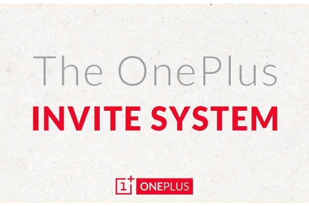 Oneplusone Invite