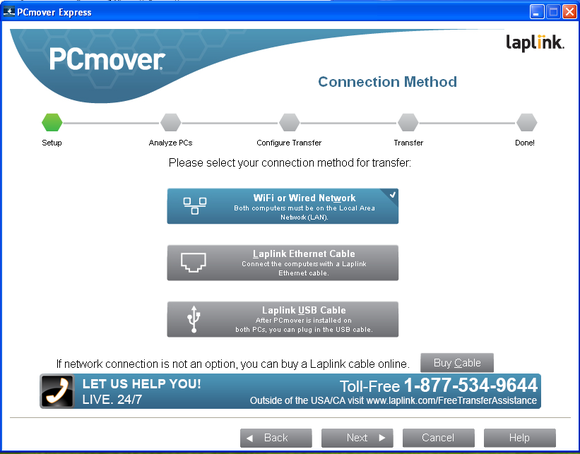 pcmover 1