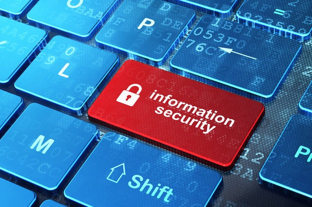 How CISOs can beat the information security skills-gap