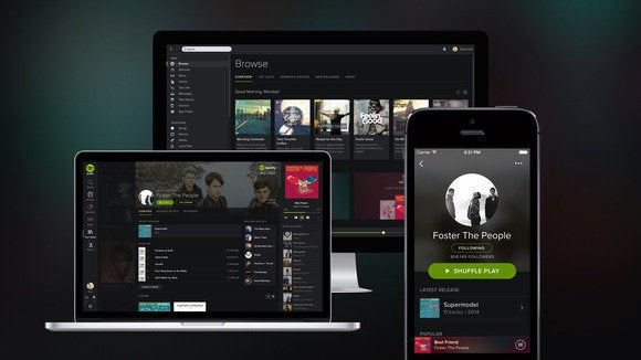 spotifyblack