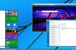 start menu windows 81