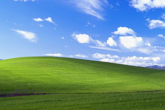Windows XP holdouts: Meet the diehard faithful who refuse to move on