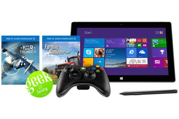 surfacegamingbundle