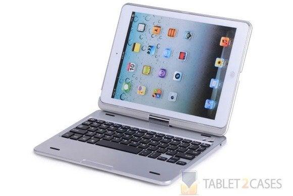 tablet2cases cooperkai ipad