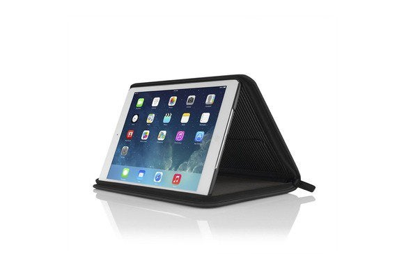 tavik hemings ipad