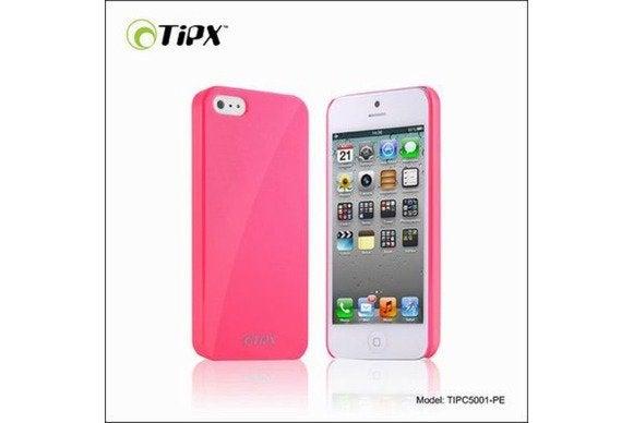 tipx hisoxio iphone
