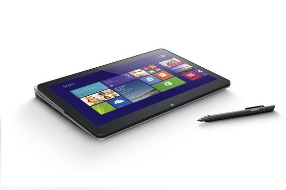 vaio fit 11a 8 s with pen startscreen8 1