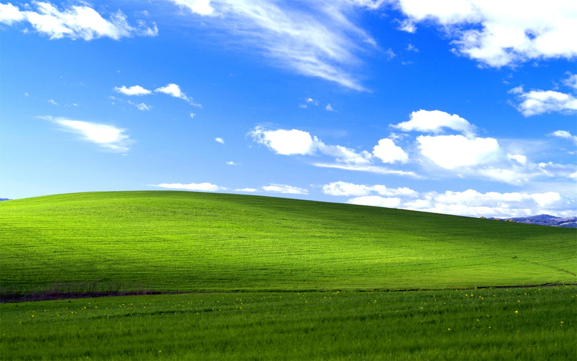 Obituary: Windows XP passes away, leaving behind millions of ...