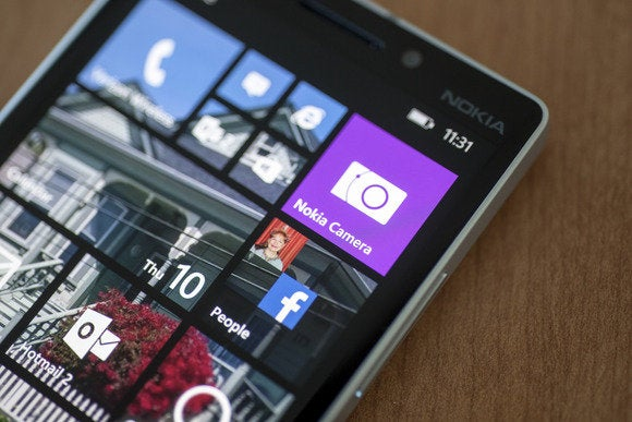 windows phone 81 nokia lumia icon main screen detail april 2014