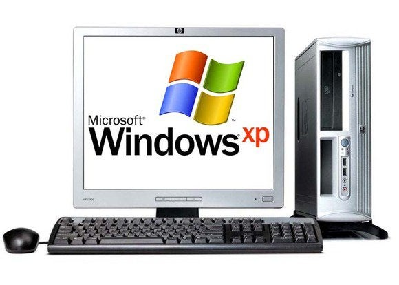 Sorry intel as windows xp upgrade cycle wanes so does for Windows for pc