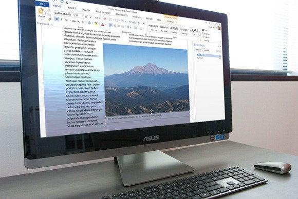 worddesktoppublishing primary