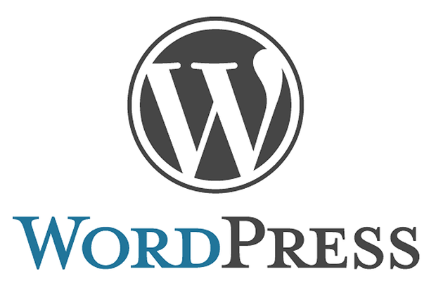 wordpress logo 900x600