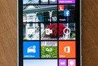 windows phone 8.1 primary