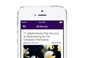 yahoo mail app edit large
