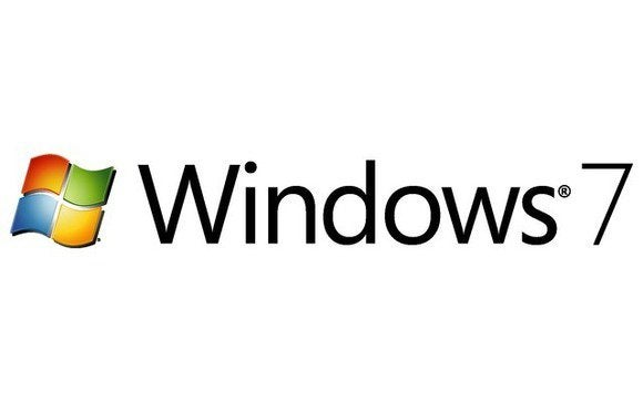 how to install windows 7 without the disc pcworld