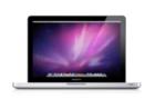 13in macbookpro thumb 2011