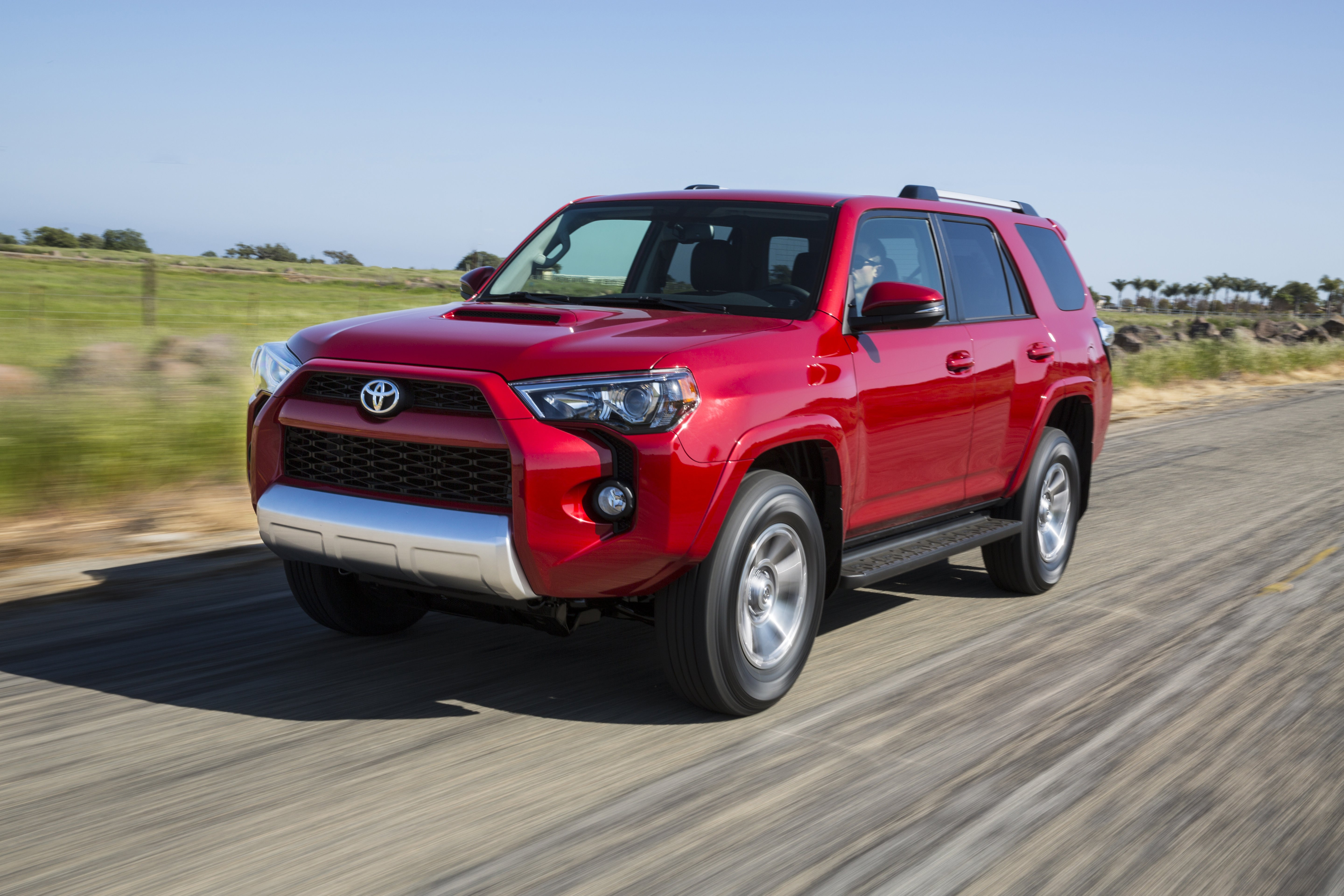toyota lift bds by blog a application suspension limited images kits