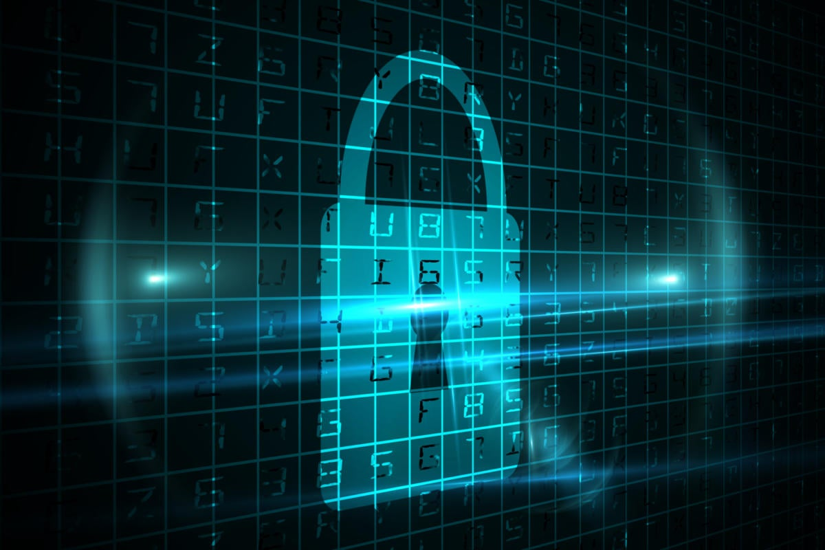 Attacks against Shellshock continue as updated patches hit the Web