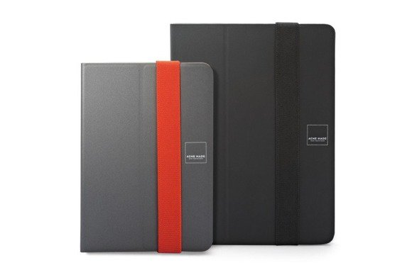 acmemade skinnybook ipad